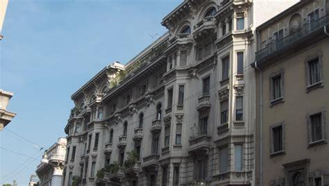Riscaldare Appartamento by Riscaldamento E Raffrescamento Radiante A Minimo Spessore