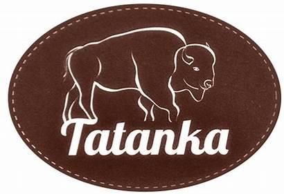 Tatanka Maroquinerie Reparation Accueil
