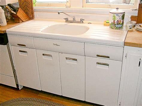 drainboard kitchen sink joe replaces a vintage porcelain drainboard kitchen sink 6912
