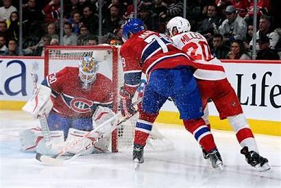 Montreal Canadiens Hockey Nhl Wallpapers Desktop Mobile