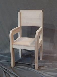 Pouf En Bois : petite chaise bois table basse table pliante et table de cuisine ~ Teatrodelosmanantiales.com Idées de Décoration