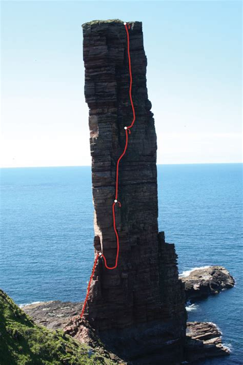 Best Route The World Old Man Hoy Life