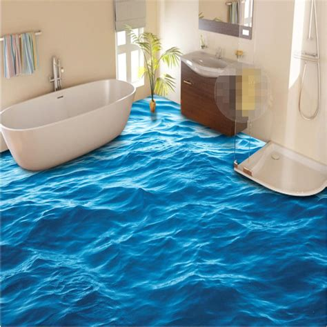 Pvc Boden Design by 3d Epoxy Resin Floor Coating Designs Ideas Decor Units