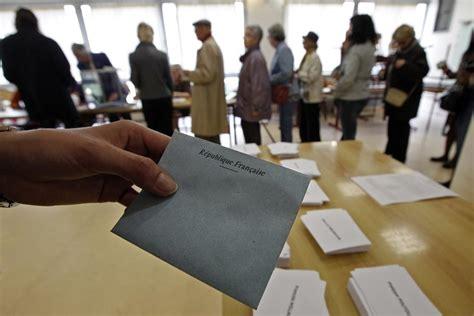 horaire bureau vote horaire fermeture bureau de vote 28 images c 244 te d