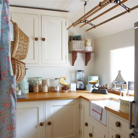 Best 25+ Country Style Kitchens Ideas On Pinterest