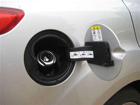 love easy fuel  cars honest john
