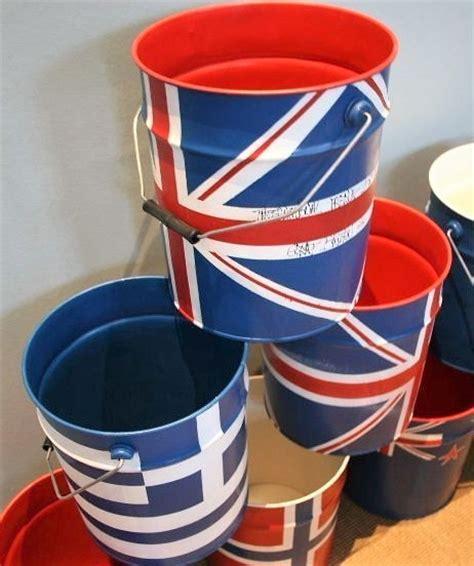 pots de peinture recycl 233 s