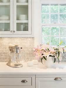 limestone backsplash kitchen honed bardiglio marble backsplash design ideas
