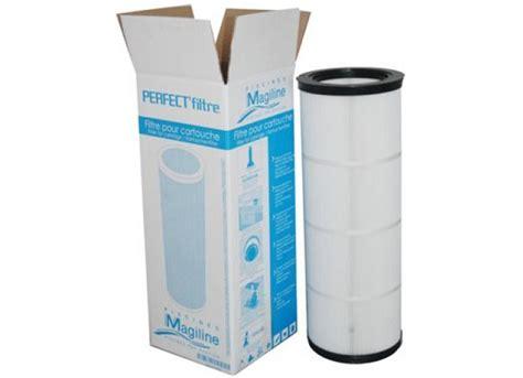 boutique magiline cartouche p filtre consommable filtration