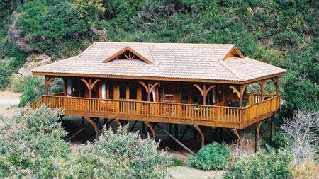 images  log homes  pinterest log cabin homes chalets  logs
