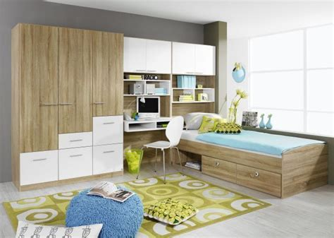jugendzimmer st 246 ss m 246 bel in blomberg lippe