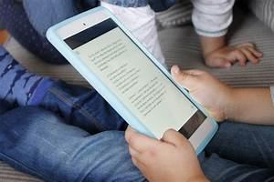 Tablett Für Kinder : tablet f r kinder tigertab lavendelblog ~ Orissabook.com Haus und Dekorationen