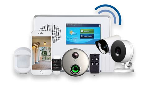 60577 Home Security System Coupons by Fort Security System Alarm Monitoring Specials
