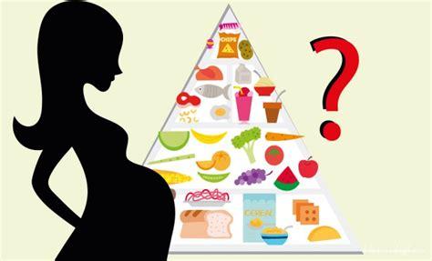livre la cuisine pour les nuls grossesse 4 conseils alimentaires indispensables à connaître