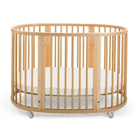 cribs for babies cribs