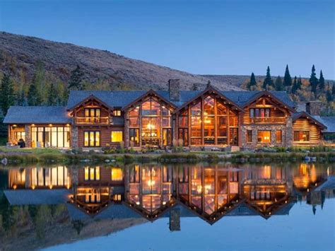 the most expensive home you can buy in every state business insider