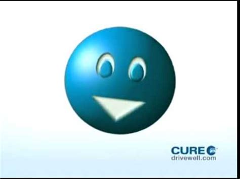 On the street of carnegie center and street number is 214.  funny commercials 2014  - CURE Auto Insurance - YouTube