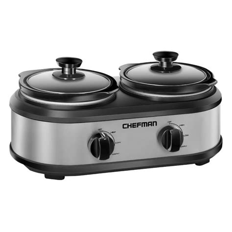 People across the world rely on their coffee makers to get them through the small offices can actually save money by using a single cup coffee maker. Chefman Coffee Maker K-Cup InstaBrew Brewer - FREE FILTER INCLUDED For Use With Coffee Grounds ...
