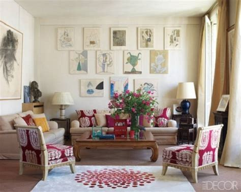 15 Dreamy Room Ideas From Paris American Signature Home Furniture Liquidators Studio Outfitters Our Furnitures Of Montgomery Alabama Lane Great