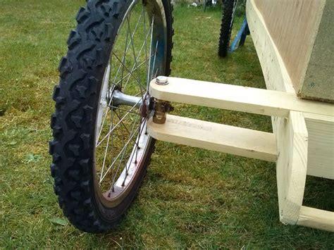 soap box derby build velomobile pinterest