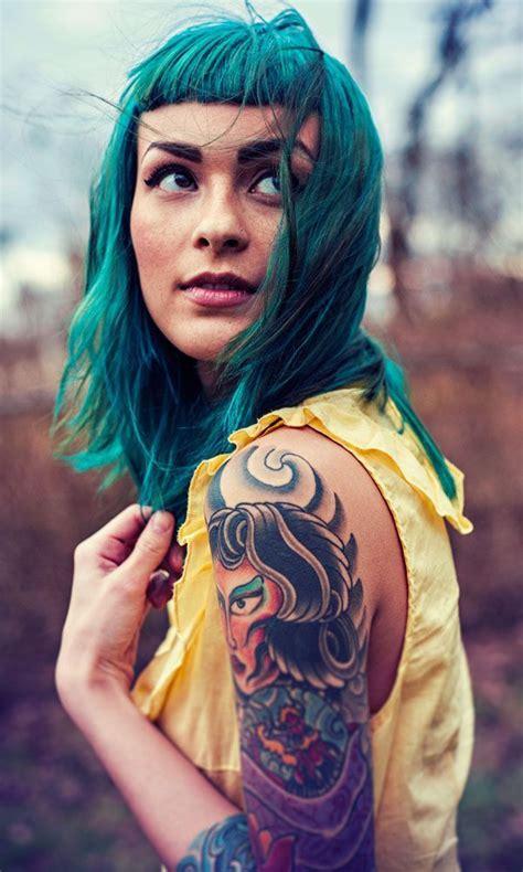 Tattoo  Tout Savoir Sur Le Tatouage