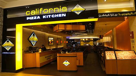 California Pizza Kitchen, Mall Of The Emirates Painting Living Room Pictures Ideas For Small Homes Planning Tips Extra Design On A Dime Makeover Unusual Side Tables Qatar Rent Gharafa With Charcoal Sofa