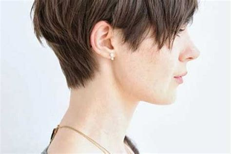hair styles 2014 48 best hairstyles 2016 images on 6805