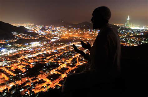 gambar gambar islami lengkap