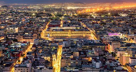 Challenges facing urban logistics | Savills Impacts