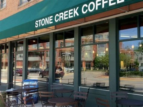 tile stores milwaukee new creek coffee approved for side milwaukee