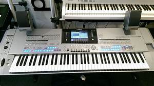 Yamaha Tyros 5 : yamaha tyros 5 76 key keyboard gak ~ Kayakingforconservation.com Haus und Dekorationen