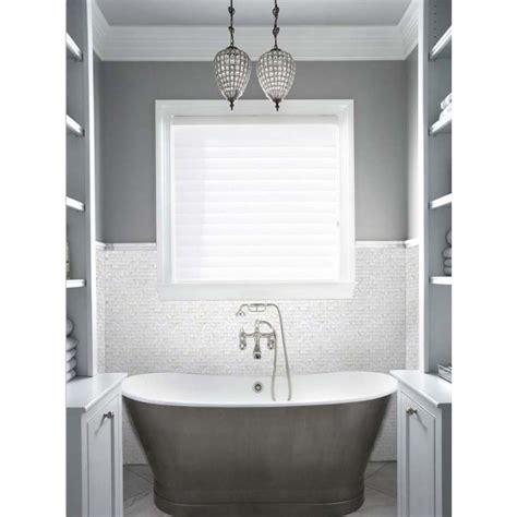 of pearl kitchen backsplash tile of pearl mosaic kitchen backsplash design 9790
