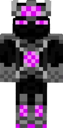 king enderman nova skin