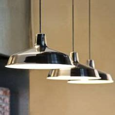 chrome kitchen island 1000 images about pendant lights kitchen islands on 2199