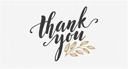 Thank Transparent Thankyou Attention Praline Poison Award