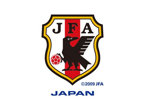 Samurai Blue (japan National Team) Squad, Schedule