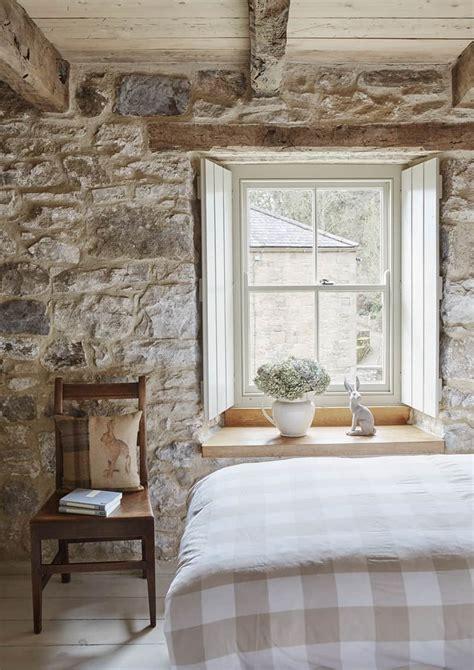 pietre a vista per interni pietra per interni un nuovo gusto per l antico design