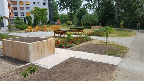 Garten Und Landschaftsbau Quandt Magdeburg by Garten Und Landschaftsbau Gartenbaubetrieb Magdeburg Gmbh