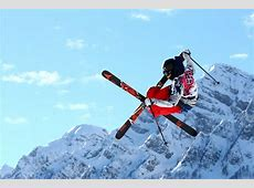 Complete List of 2018 Winter Olympic Sports and Who to