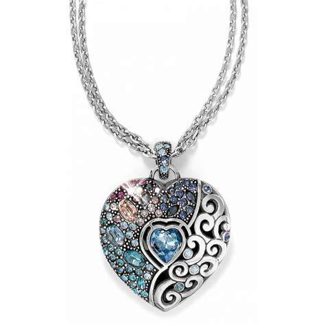 Ecstatic Heart Ecstatic Heart Convertible Necklace Necklaces. Emerald Cut Diamond Ring. Station Bracelet. Light Blue Diamond. Matte Gold Jewellery. Anklet 14k. Bride Bracelet. Womens Celtic Engagement Rings. Bronze Bangles