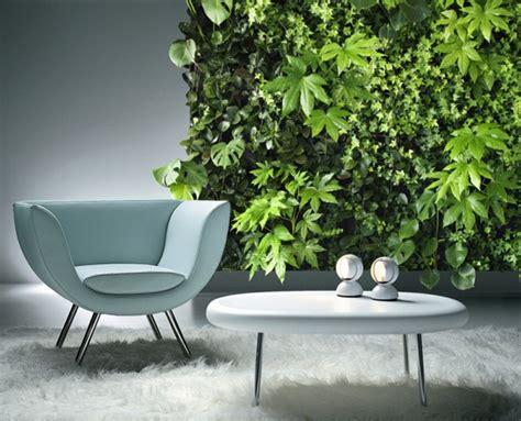 plante verte pour chambre a coucher la plante verte d 39 intérieur archzine fr