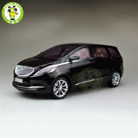 Popular Gmc Diecast-buy Cheap Gmc Diecast Lots From China