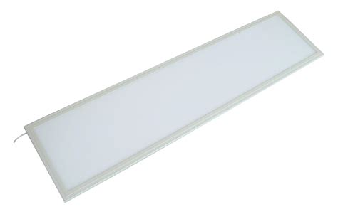 electrical contractors led lighting 1195x295mm 40w led panel 4000k cool white led pl 40w cw