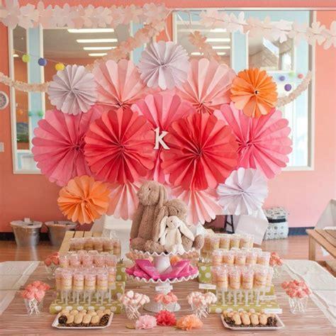 cheap wedding supplies decorations wedding and bridal inspiration