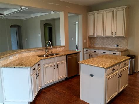 cost to have kitchen cabinets professionally painted painting kitchen cabinets before after mr painter