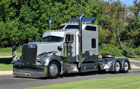 104 Magazine  For Today's Trucker