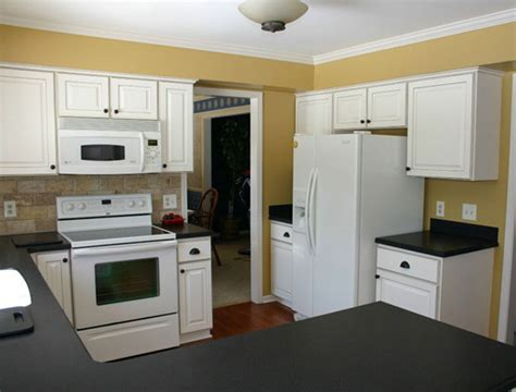 kitchen cabinets livonia mi photo gallery kitchen remodeling livonia mi 6196