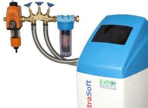 wasseraufbereitung trinkwasser haushalt wasseraufbereitung im haushalt wasser entkalken mit