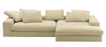 sofa de sofa
