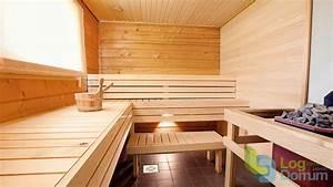 Amerikanische Küche Einrichtung : amerikanischer wohnzimmer einrichtung m bel und heimat design inspiration ~ Sanjose-hotels-ca.com Haus und Dekorationen